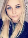 Marina, 29, Moscow