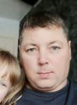 Vladimir, 47  , Varenikovskaya