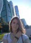 Anna, 27, Moscow