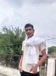 Nikhil Jaat , 18  , Jaipur