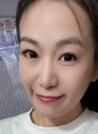 王勤, 36, Hangzhou