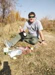 Sergey, 40, Bishkek