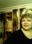 Svetlana, 58, Rostov-na-Donu