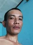 Phong, 38  , Ho Chi Minh City