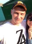 Para, 32  , Bataysk