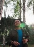 Dmitriy Kulesh, 23  , Bryansk
