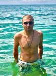 როსტო, 24  , Tbilisi