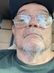 Luis, 56  , Orlando