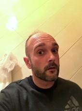 manuel, 36, Spain, Moguer