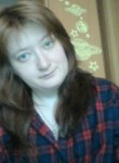 Elena, 32  , Orel