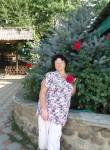 lida, 68  , Voyinka