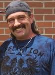Robert Henry , 50  , Ironville