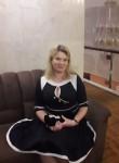 Svetlana, 39  , Norilsk