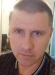 Dmitriy, 41  , Vostochnyy