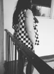 Natasha, 18  , Putivl