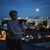 Vita, 50  , Zakopane