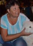 Svetlana, 54, Voronezh