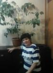 Galina, 68  , Minsk