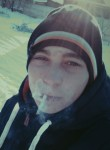 Rostik, 20  , Piatykhatky