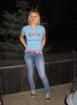 Tatyana, 48, Naberezhnyye Chelny