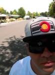 listo, 35 лет, Fort Collins