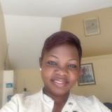 Jillz, 39  , Masvingo
