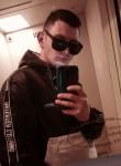 Viktor, 20, Yeysk