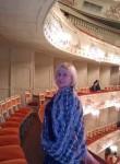 Svetlana, 60  , Saint Petersburg