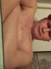 Sergey, 35, Russia, Kutulik