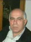 Joseph, 66  , Beirut