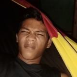 Louie, 18  , Davao