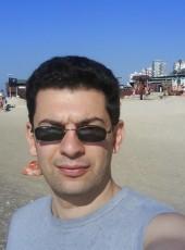 Dmitriy, 41, Russia, Ulyanovsk