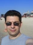 Dmitriy, 40  , Ulyanovsk