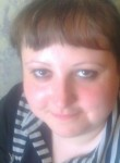 Anya, 33  , Hrodna