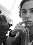 Sam, 20  , Alencon
