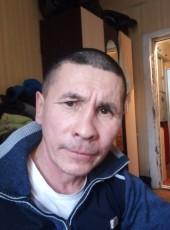 Zhenya, 56, Kazakhstan, Astana