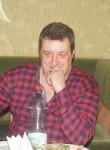 andrey, 45  , Vyksa