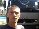 Vitaliy , 43 - Just Me Photography 2