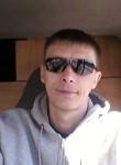 Vitaliy , 43  , Krasnodar