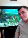 Олег, 30  , Kiev