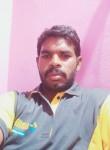 Sanjeav rao Batt, 29  , Vijayawada