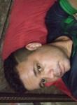 Janilson silva, 32  , Cabo