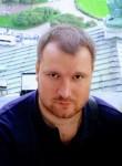 Aleksandr, 31  , Mozhaysk
