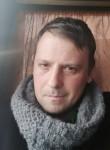Andrey, 41, Lipetsk