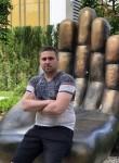 Aleksey Trofimov, 30  , Kalach-na-Donu