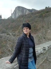 Nataliya, 52, Russia, Adler