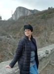 Nataliya, 52  , Adler