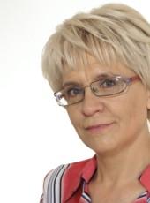 Галина Анатоль, 59, Россия, Нижний Тагил