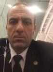Farid, 44  , Boumerdas