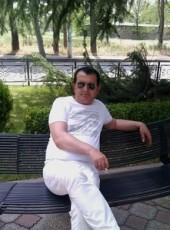 nikoloz, 53, Georgia, Tbilisi